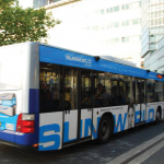 SunworldBus-1