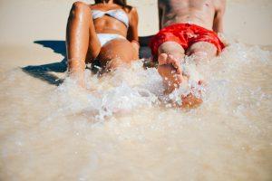 uvcoach zomer