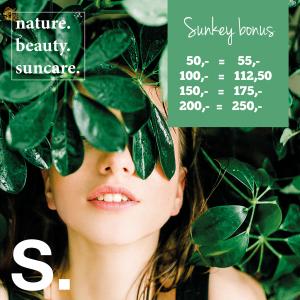Sunworld Sunkey Deals